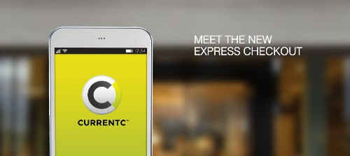 CurrentC Scuffle With Apple Pay Highlights Consumers' Security Concerns