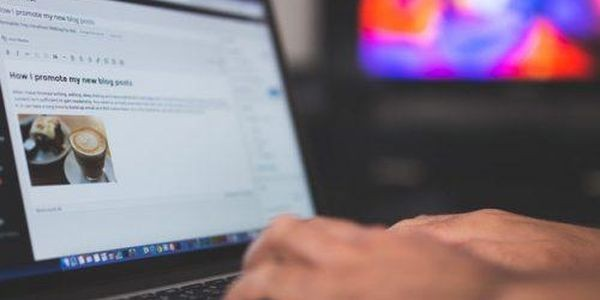 How To Solve Content Marketing's Biggest Problem