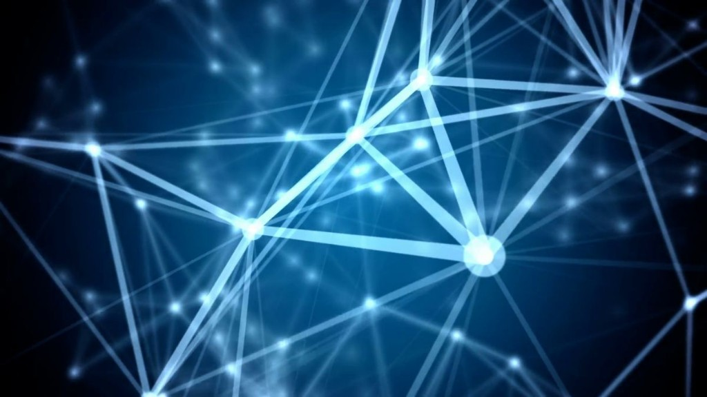 Big Data, IoT And AI, Part One: Three Sides Of The Same Coin