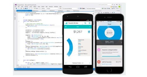 Tips For Building An App Without Breaking The Bank