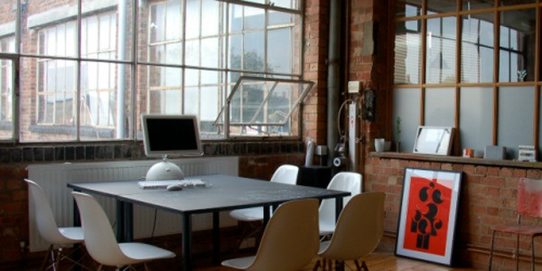 The Future Of Digital Workspaces Means More Meaningful Collaboration