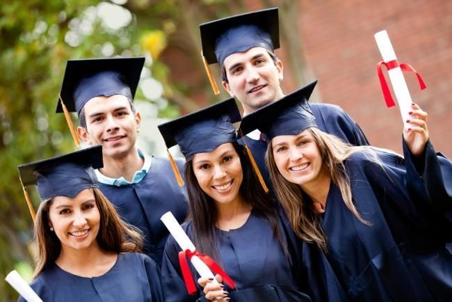 2014 College Tax Credit: Claim The $2,500 American Opportunity Tax Credit