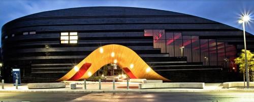 13 Winning American Architecture Prize Designs