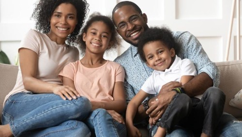 Understanding Universal Life Insurance