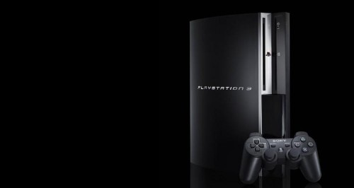 Your PlayStation Can Study Black Holes