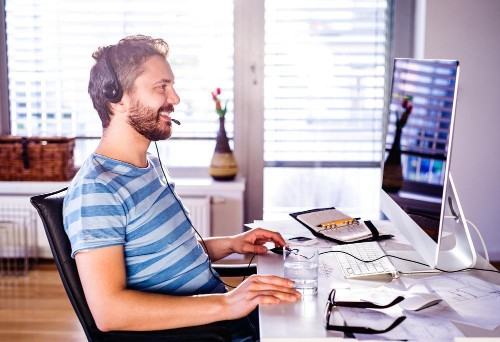Home Office Tax Deductions Are Fantastic: Learn How To Do It