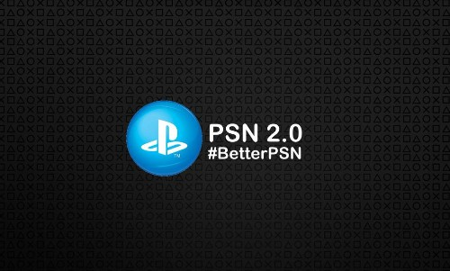 Gamers Petition Sony For A #BetterPSN