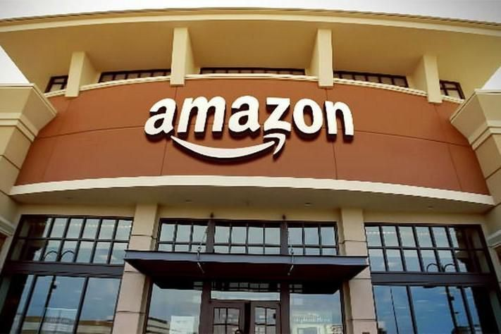 Amazon Cyber Monday 2018: Here Are The First Deals