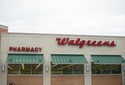 Inside Walgreens' Marketing Strategy