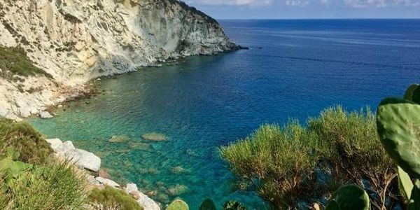 3 Fabulous, Unexpected Getaways In Italy for 2019