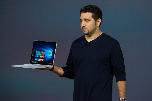 Microsoft Demands Success From Windows 10X And New Surface Hardware