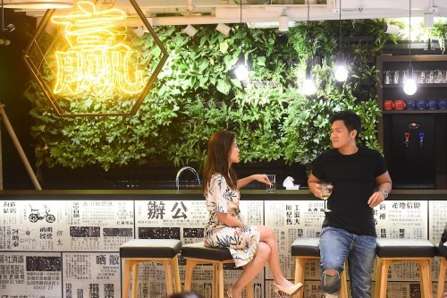 (Shared) Space Race: WeWork Will Need More Than Funding To Take On Asian Rival Naked Hub
