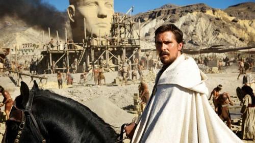 Box Office: 'Hobbit: Battle Of The Five Armies' Nabs $122M Worldwide