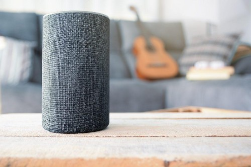 Machine Learning In Practice: How Does Amazon's Alexa Really Work?