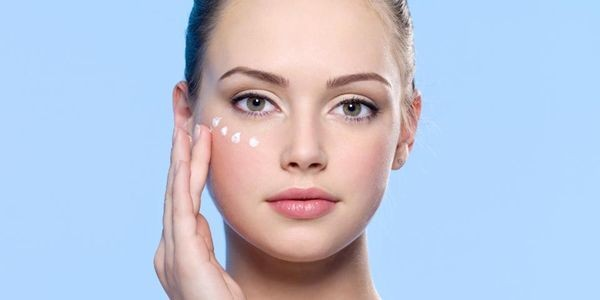 The Best Eye Creams For Sensitive Skin