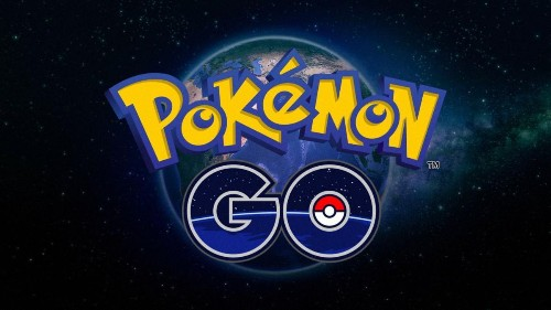 'Pokémon GO' Finally Just Went Live On iOS And Android In The United States