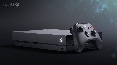 Neither Microsoft Nor Sony Is Making A Coherent Case For Their Premium Consoles