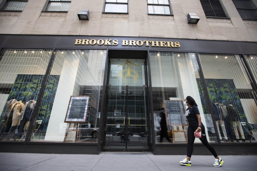 Mall Operators As Retailers: Will REITailing Work?