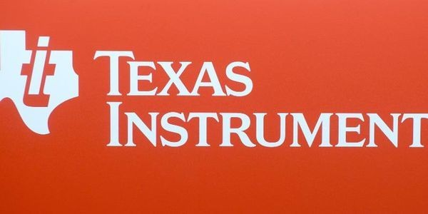 What's The Outlook For Texas Instruments?