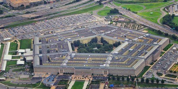 How To Make The Post-Mattis Pentagon High-Tech Savvy