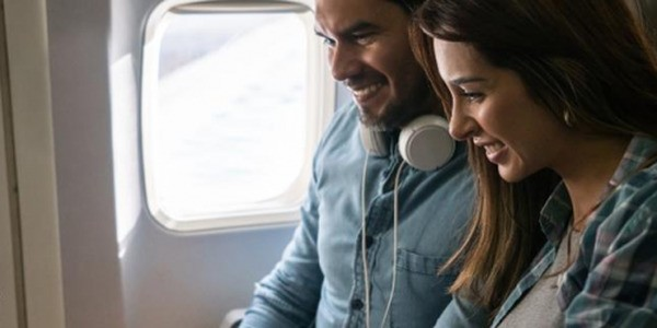The Power Of Hispanic Consumers In The Travel Industry
