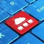 Still Afraid Of The Cloud? Start Using It Right