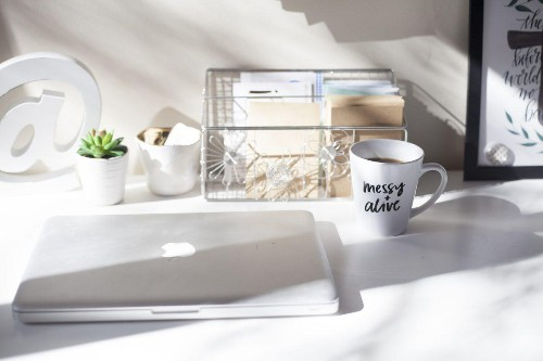 Work-Life Balance Defined By 5 Work From Home Female Entrepreneurs