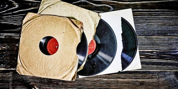 50 Years Later - How 1969 Changed Rock Music Forever And How It May Propel 2019 Album Sales
