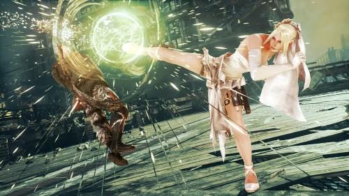 Bandai Namco Halts New Arcade Development As Sales Slump