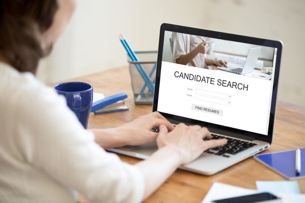 Employers Ignoring Your Resume? 5 Mistakes To Avoid