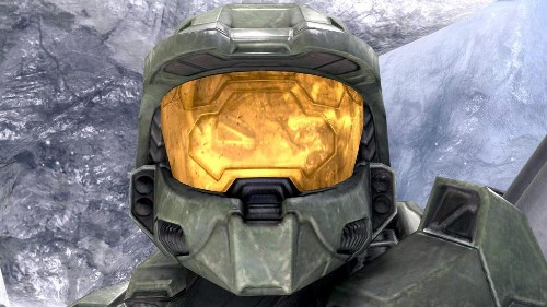 Here's How Microsoft Can Make 'Halo: The Master Chief Collection' A Crushing Success