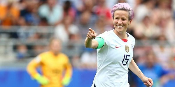 United States Vs. France Women's World Cup 2019 Quarterfinal: 5 Things To Know