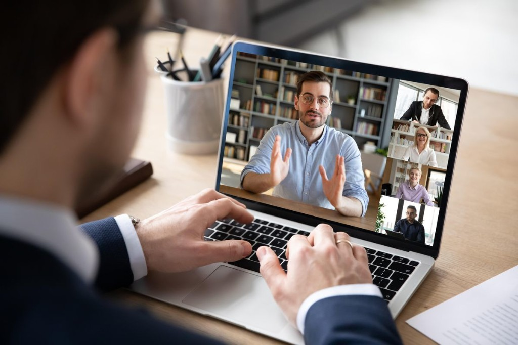 How To Improve Your Personal Brand On Zoom