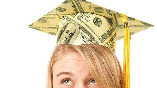 6 Best Private Student Loans