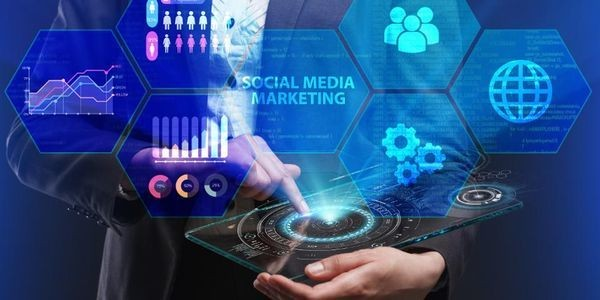 5 Social Media Trends CMOs Need To Keep Their Eyes On