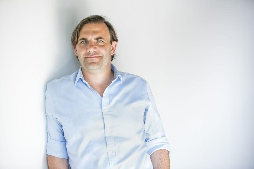 Telemedicine Service Zava Raises $32M Series A To Scale Across Europe