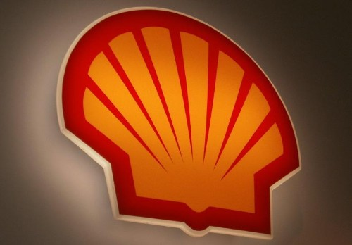 Want To Maximize Royal Dutch Shell Dividend Income? Here's What You Buy