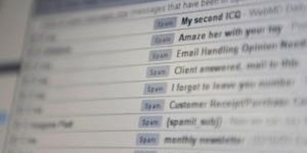 57 Ways To Sign Off On An Email