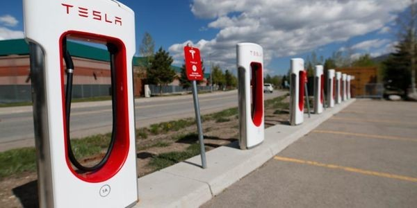 Will Tesla Create A New Delivery Record In Q2 2019?