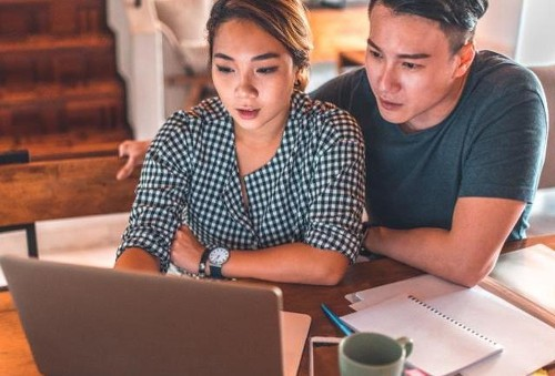 How A 7702 Plan Can Fit Into Your Investment Strategy