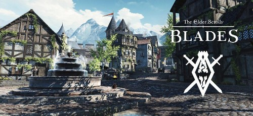 Is It Safe To Spend Money And Gems On Silver Chests In 'Elder Scrolls: Blades'?