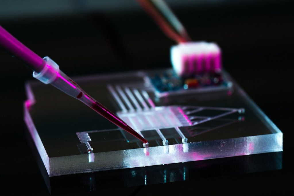 7 Amazing Everyday Examples Of Nanotechnology In Action