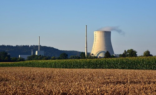 State Nuclear Subsidies Not Needed