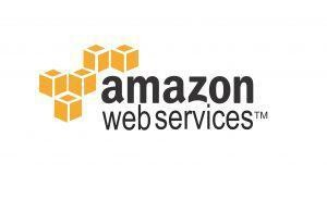 With Its Recent Outage, Amazon Web Services Is Helping To Sell Hybrid IT