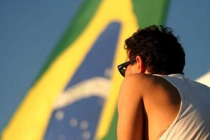 Brazil Economy Not What It Once Was