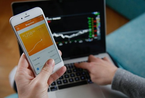 What Fintech Can Do For Healthcare