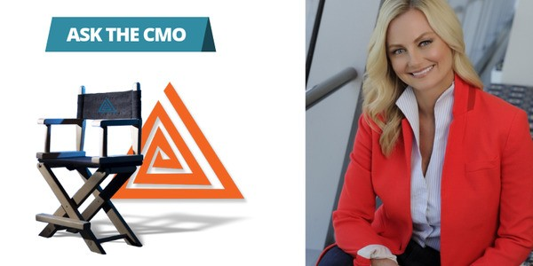 Ask The CMO: A Conversation With SAP's Alicia Tillman Closing The 'Experience Gap:' X + O Data = XM