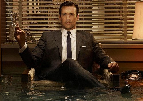 How Will 'Mad Men' End? Five Theories for the Finale