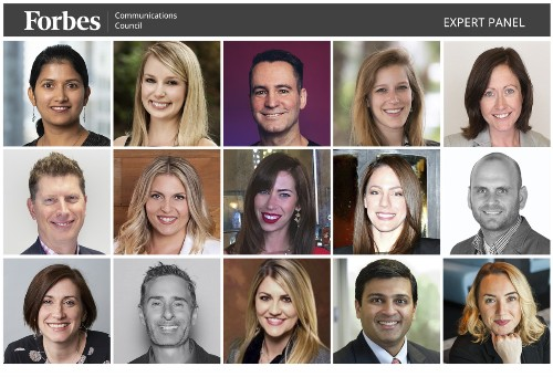 How To Create An Outstanding Email Marketing Campaign: 15 Tips From Communications Experts