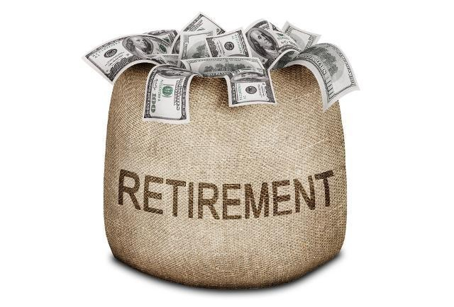 If You Are Willing To Delay Your Retirement A Little, You Can End Up With A Lot More Money